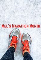 Virtual Run Event for Multiple Sclerosis