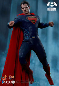 Hot Toys Movie Figures (Marvel,Star Wars, etc.) @ Toys On Fire! Yellowknife Northwest Territories image 6