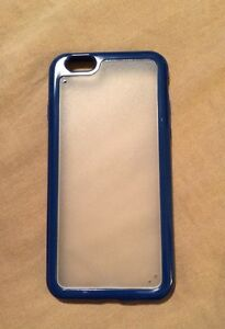 iPhone  5/5s and 6 cases London Ontario image 5