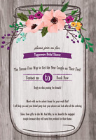 Need Help or Ideas for a Bridal Shower?