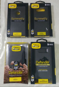 OtterBox for Cell Phones