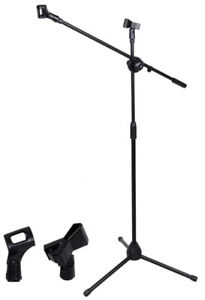 Stands for Microphone, Keyboard, sheet music, guitar, cello, sax