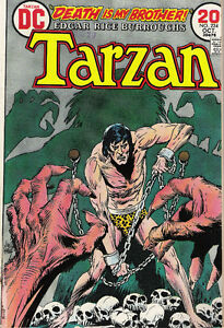 BRONZE AGE COMICS FOR SALE