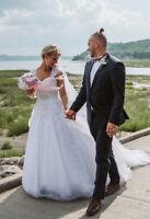 Photos et vidéos de mariage