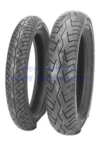 TO BUY A New or Excellent used 130 / 70 / 17 Rear Tire