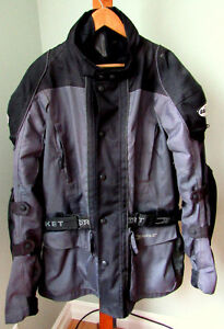 Joe Rocket Jacket XL like new