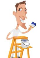 S & L Painting and Decorating