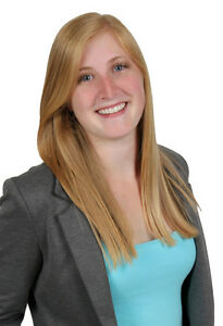 Looking to Buy or Sell?! Lets MOVE with Mariah, Call Today!