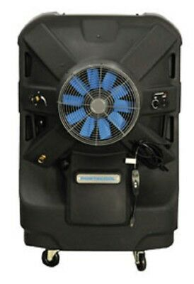 Port-A-Cool PACJS2401A1 Jetstream(TM) 240 Portable Evaporative Cooler