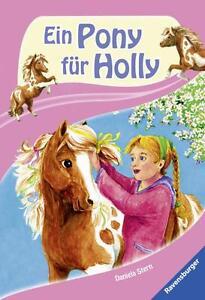 Ein-Pony-fuer-Holly-von-Daniela-Stern-2014-Taschenbuch