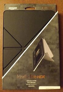 Amazon Kindle Fire HDX Origami cover