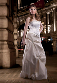 Alterations/seamstress#dressmaking#sewing#fashion#wedding