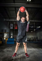 Personal Training For $35/session