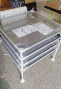 quick dry clothes drying rack
