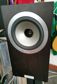 *LAST PRICE DROP *Tannoy Revolution DC6 SE (Limited Edition)