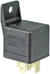 RELAY 12V 20-30 AMP  412-117 London Ontario image 1