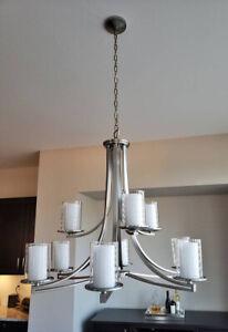 Lighting Fixture/Chandelier