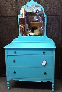 Amazing furniture at great prices!