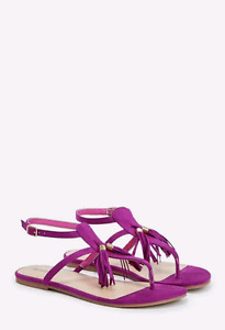 New Sandals Size 9