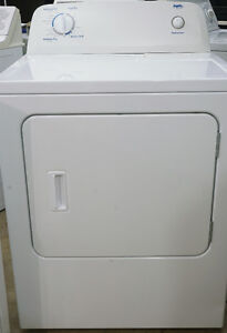 Almost New Inglis Dryer Cambridge Kitchener Area image 1