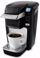 Best Keurig Coffee Maker Collection