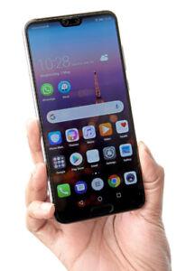 Huawei P20 Pro brand new