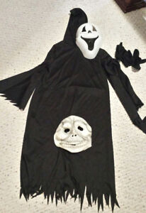 Halloween costumes youth sizes