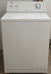 Inglis Washer with Complete Rebuild. Works Perfectly