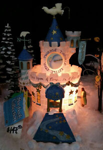 Department 56 Retired Collectibles Kawartha Lakes Peterborough Area image 1