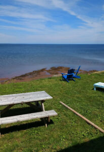 COTTAGE FOR RENT PORT HOWE...GOOD SPOT TO SPEND YOUR HOLIDAYS.