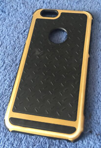 Etui Cellulaire Iphone 6