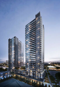 Supersonic Condos for sale