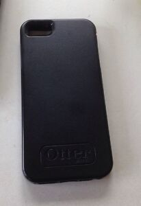 Otter box case for iphone 5s
