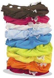 AppleCheeks Starter Kit! Beautiful Canadian Cloth Diapers