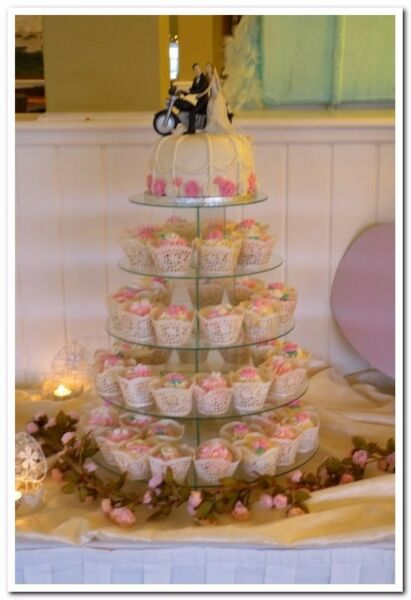 cake stand hire wedding cakes cake stands and table centerpieces for hire port 12307