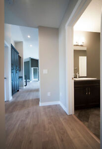 Welcome to the Cambria, an RTM Show Home For Sale. Moose Jaw Regina Area image 8