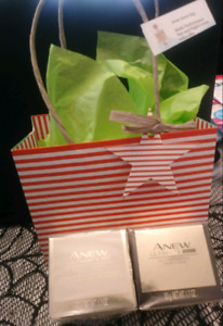 Avon Gift Sets Ready for Christmas