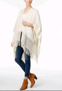 Womens Winter Shawl Wraps for Sale