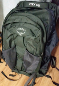 Osprey Farpoint Backpack 55L