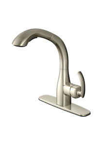 Brand New pull out KITCHEN FAUCET