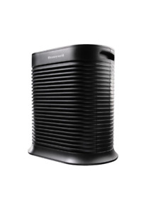 Brand New Honeywell Air Cleaner [$160 only]