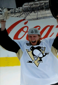 8 by 10 NHL hockey pictures