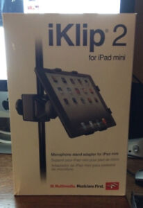 iKlip 2 for iPad mini