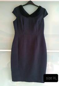 Womens Dress size XL NEW