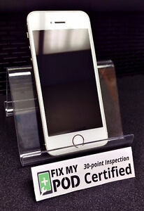 Unlocked / Used Cell Phones - 6 Month Warranty - Great Gift Idea