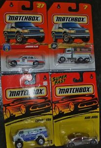 Matchbox ... Hot Wheels and more... Collectables HO Scale Belleville Belleville Area image 4