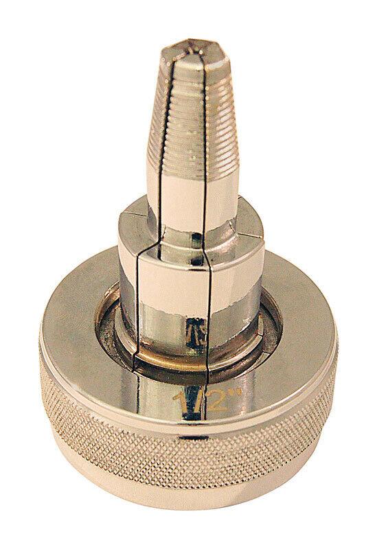 Apollo  PEX A  Expansion PEX A Tool Head  1 pc.