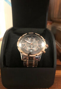 Authentic Michael Kors Womens Watch