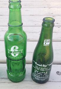 Pop Bottles Regina Regina Area image 2