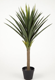 Artificial plant 95cm Brand New